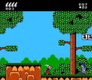 Asterix играть онлайн