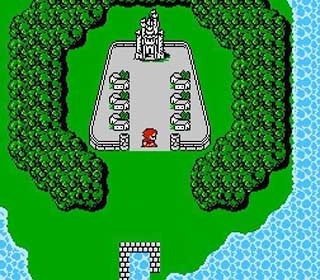Final Fantasy играть онлайн