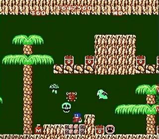 Mighty Bomb Jack играть онлайн