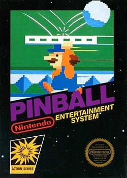 Игра Power Pinball бесплатно - Онлайн игры - Vnutri info