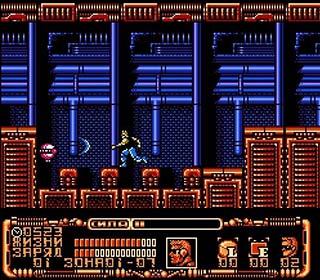 Power Blade 2 играть онлайн