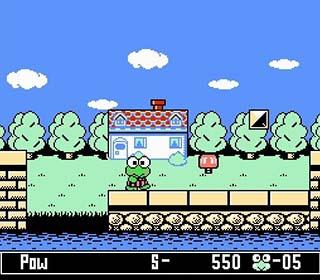 Toads Mario играть онлайн