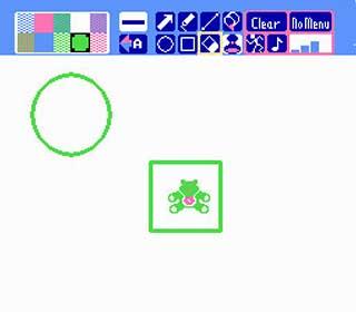 Videomation играть онлайн