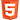 html5 игры онлайн
