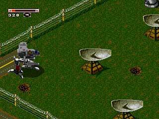 Battletech играть онлайн