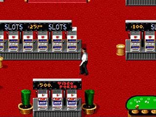 Caesars Palace играть онлайн