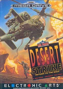 http://dendyportal.ru/images/sega-games/desert-strike-return-to-the-gulf-poster.jpg