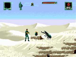 Stargate играть онлайн