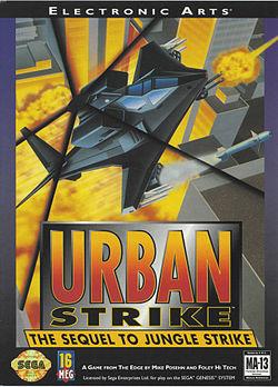 http://dendyportal.ru/images/sega-games/urban-strike-poster.jpg